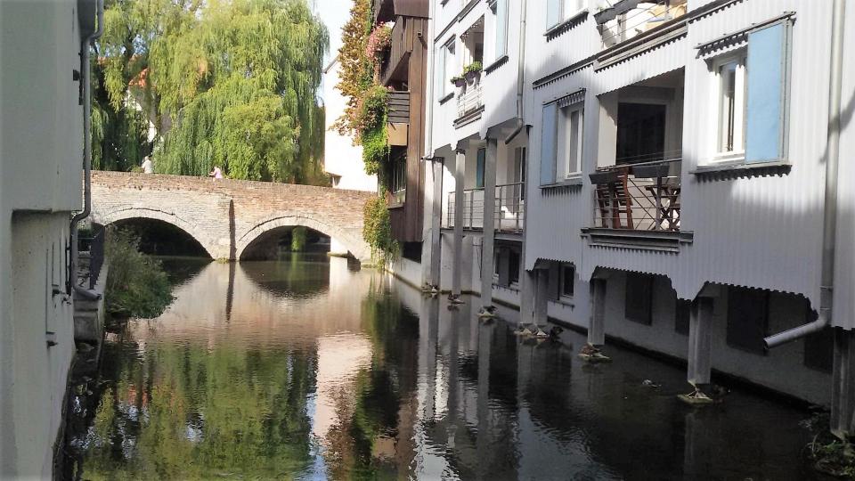 2018.09 Reise Augsburg-Ulm080