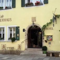 2018.09 Reise Augsburg-Ulm011