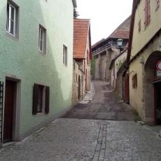 2018.09 Reise Augsburg-Ulm012