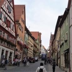 2018.09 Reise Augsburg-Ulm015