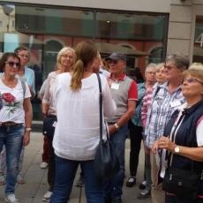 2018.09 Reise Augsburg-Ulm037