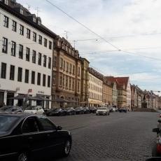 2018.09 Reise Augsburg-Ulm043