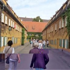 2018.09 Reise Augsburg-Ulm057