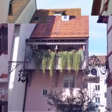 2018.09 Reise Augsburg-Ulm062