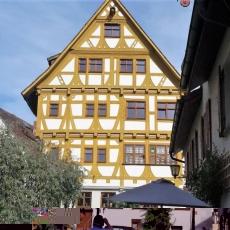 2018.09 Reise Augsburg-Ulm065