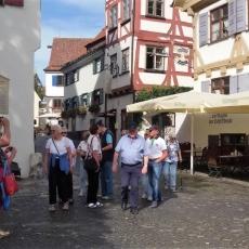 2018.09 Reise Augsburg-Ulm072