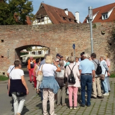 2018.09 Reise Augsburg-Ulm077