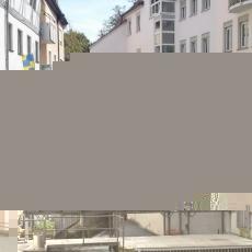 2018.09 Reise Augsburg-Ulm079