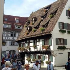 2018.09 Reise Augsburg-Ulm083