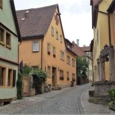 2018.09 Reise Augsburg-Ulm024
