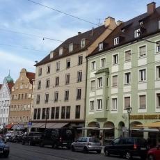 2018.09 Reise Augsburg-Ulm042