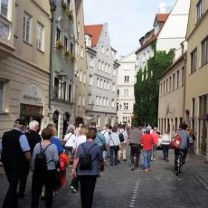 2018.09 Reise Augsburg-Ulm047