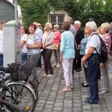 2018.09 Reise Augsburg-Ulm050