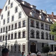2018.09 Reise Augsburg-Ulm084