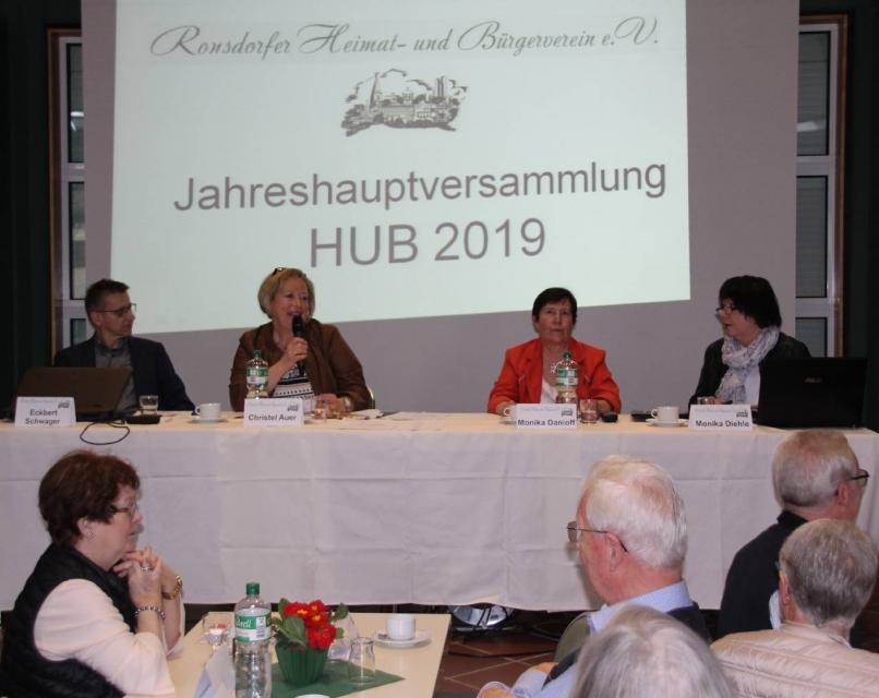 2019.03-HuB-JHV.07