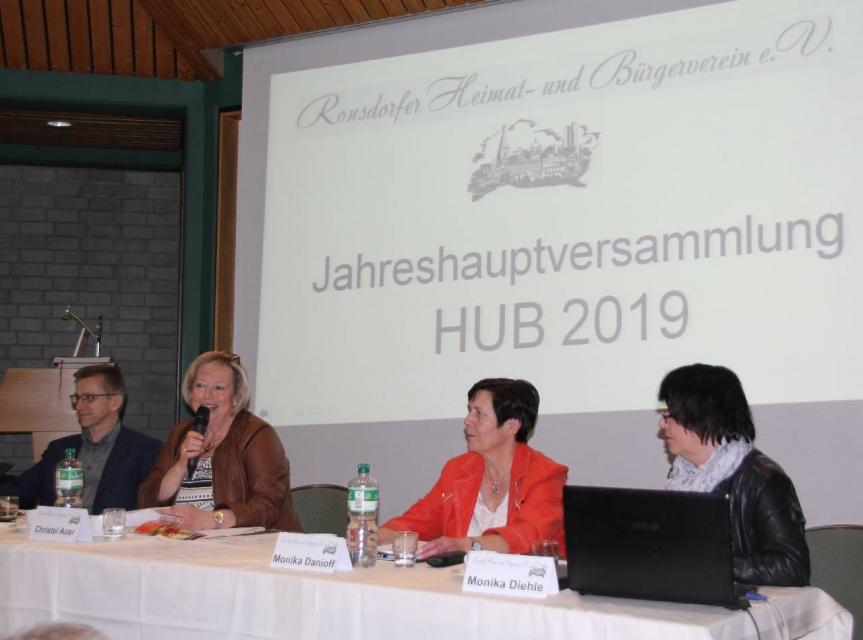 2019.03-HuB-JHV.14