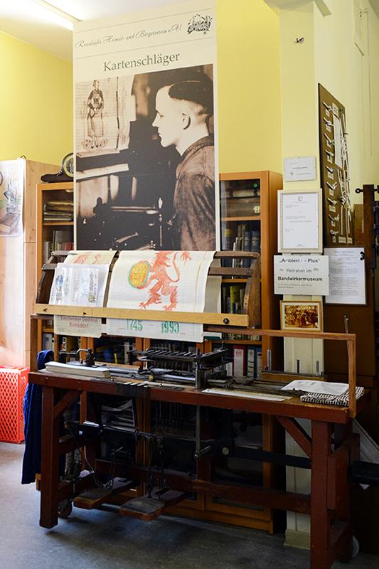 Bandwirkermuseum_Jubilaeum_2014-4.png