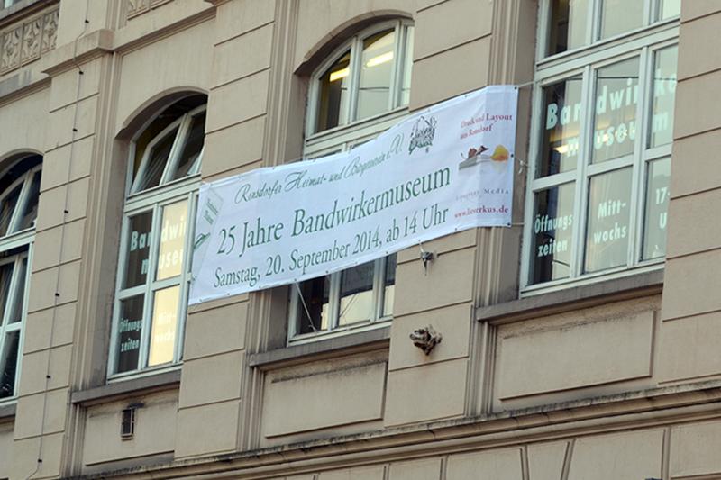 Bandwirkermuseum_Jubilaeum_2014-7.png