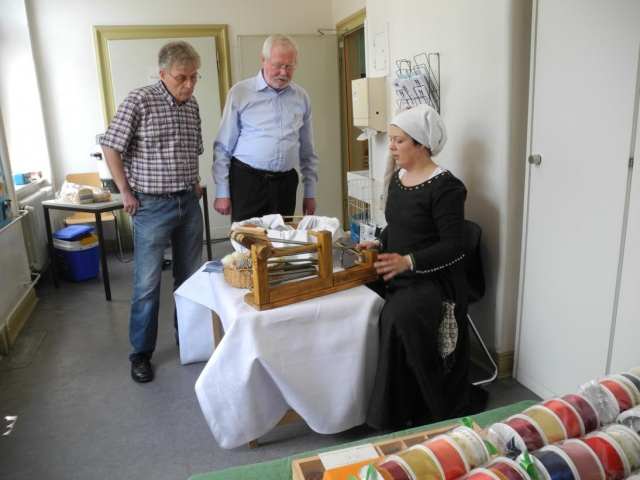 05.20.2012 Museumstag 009_1094x821