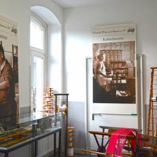 Bandwirkermuseum_25. Jubilaeum_2014-3