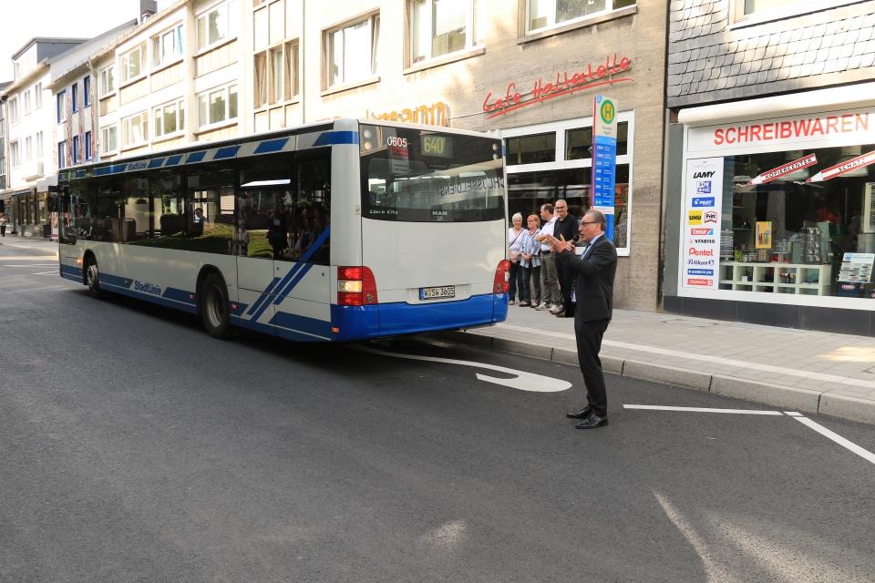 2020_06_19-HUB-Haltestelle4849