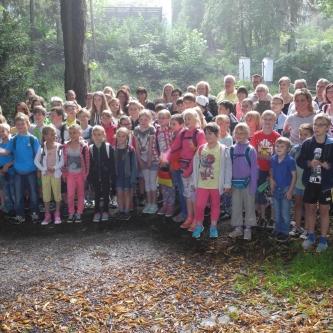 2015.08 Jugendfahrt Ketteler Hof