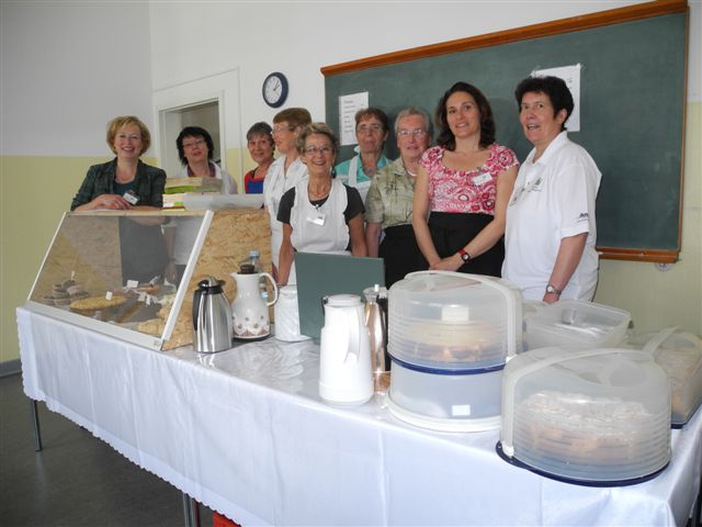 05.20.2012 Museumstag 036(1)