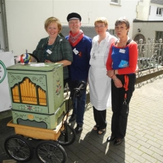 05.20.2012 Museumstag 062