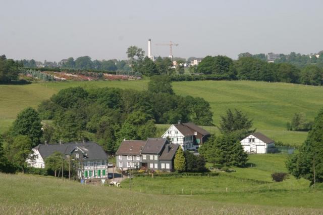 RoStrHuckenbach20050528a