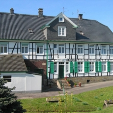 RoStrHuckenbach1_20070422b.JPG