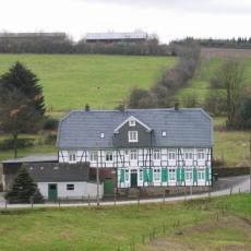 RoStrHuckenbach20050102b.JPG