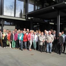 2015.04.17 Bonn Gruppe1.jpg