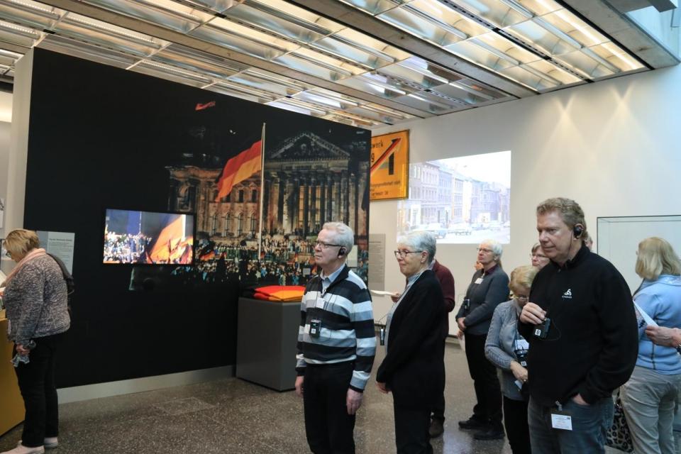 2019_12_10-HUB-Bonn-9387-Copy