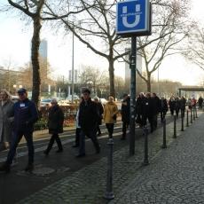 2019_12_10-HUB-Bonn-9295-Copy
