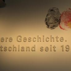 2019_12_10-HUB-Bonn-9303-Copy