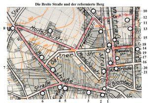 01-Stadtplan Breitestr