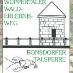 2013 Bild Flyer