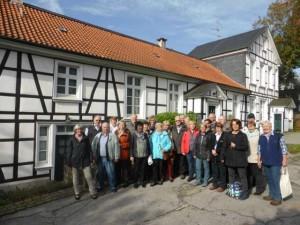 2014.10 Lit Gruppe2