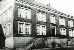 1775 Haus fam. Bbolkhaus