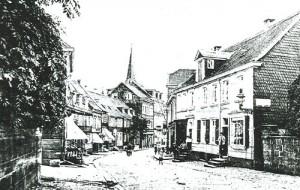 1825 Mittelstraße