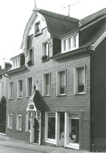 1840 Haus Fam. Löwenthal