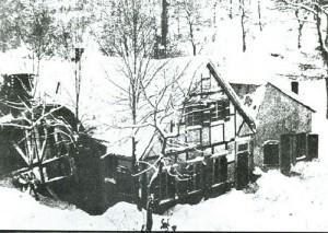 1850 Roodekotten