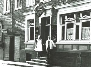1865 Gaststätte Kimpel