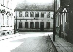 1870 Färberei Frickenhaus