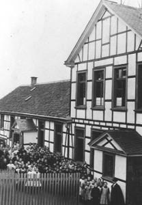 1870 Schule-Barmer-Str