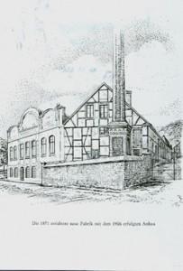 1870 Zchng  Fabrik Bocklenberg