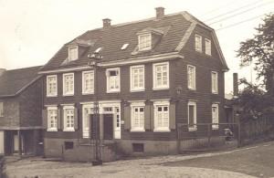 1888 Bächerei Luckhaus