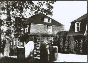 1915 Altenheim Friedenshort