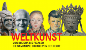 2015.10.16_Logo_Weltkunst