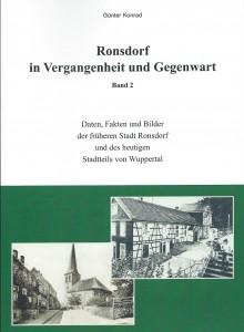 2016.03 Buch 2 G.Konrad